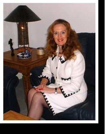 Sonia Middleditch IFA